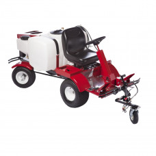 NewRider 5000 Airless Riding Field Line Striper