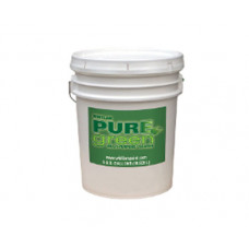 Pure Green 5 Gallon Synthetic Turf Cleaner