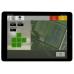 Sportstraq GPS Line Marking - Full System Electronics